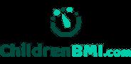 ChildrenBMI.com